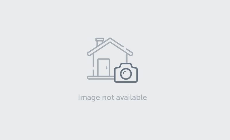 les belles maisons 5 bsd tangerang banten