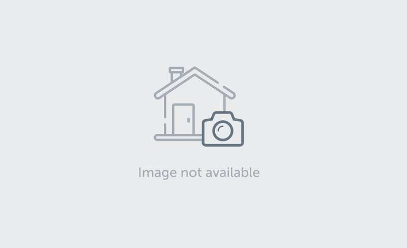Rumah Baru Minimalis Kertajaya Indah Regency Jual Cepatluas