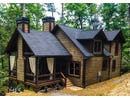 136 Gallery Ct, Ellijay, GA 30540
