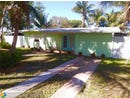 11 NE 17th Ave, Pompano Beach, FL 33060