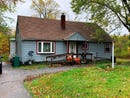 8325 WATTSBURG Road, Erie, PA 16509