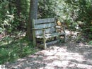 3017 S Forest Beach Trail, Kewadin, MI 49648