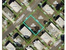 0 Montclair Drive, Brooksville, FL 34613