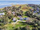 102 Peases Point Way North, Edgartown, MA 02539