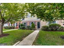 907 BETHANY COURT, ANNAPOLIS, MD 21403