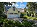 22 Marion Lane, North Chatham, MA 02650