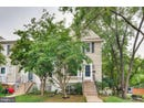 1452 VINEYARD CT, CROFTON, MD 21114