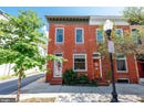 11 COLLINGTON AVENUE S, BALTIMORE, MD 21231
