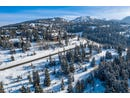 4888 Legacy Way, Park City, UT 84060