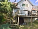 417 N NORTH SHORE DR, Lake Orion, MI 48362