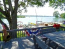 152 Dockside Drive, Buckeye Lake, OH 43008