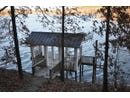 286 WINDWARD Ln, Dadeville, AL 36853