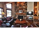 5925 Royal Street # 4, Park City, UT 84060
