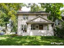 1647 Wealthy Street SE, Grand Rapids, MI 49506