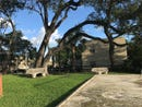 7103 SW 113th Ave, Miami, FL 33173