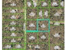 000 Timber Lane, Brooksville, FL 34601