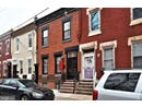 2617 N 4TH ST, PHILADELPHIA, PA 19133