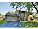 626 LAKEVIEW Court, Roselle, IL 60172