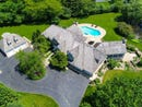 70 Round Barn Road, Barrington Hills, IL 60010