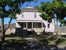 902 North Grand Avenue, Ellsworth, KS 67439