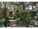 230 12TH AVENUE NE, ST PETERSBURG, FL 33701