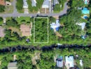 Lot 22 Morrison Avenue, Santa Rosa Beach, FL 32459
