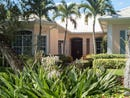 151 Shores Drive, Vero Beach, FL 32963