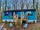 103 Ivy Trail Ct, Dingmans Ferry, PA 18328