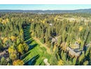 1024 Violet Way, McCall, ID 83638