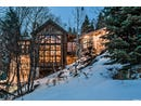 3060 DEER RUN, Sundance, UT 84604