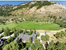 1284 CEDAR CREEK DR, Star Valley Ranch, WY 83127