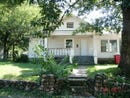 2232 North Howard Avenue, Springfield, MO 65803