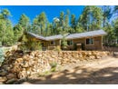 2800 E MISTY MOUNTAIN Loop, Prescott, AZ 86303