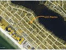 6222 PINETREE Avenue, Panama City Beach, FL 32408