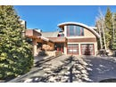1347 Golden Way, Park City, UT 84060