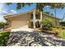 1461 74TH CIRCLE NE, ST PETERSBURG, FL 33702