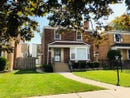 9055 South Justine Street, Chicago, IL 60620