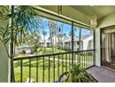 2960 Kings Lake BLVD, NAPLES, FL 34112