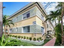 1537 Jefferson Ave, Miami Beach, FL 33139