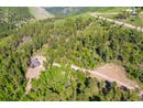 Lot 39 Golden Hills Subdivision, Deadwood, SD 57732