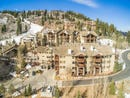 2100 S Deer Valley Drive, Park City, UT 84060