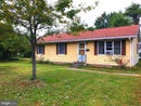 519 LINCOLN STREET, DENTON, MD 21629