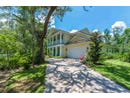 129 Historic Brick Lane, St Augustine, FL 32095