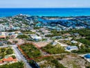 WESTRIDGE, Westridge, New Providence/Paradise Island