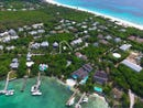 TRIANA SHORES LOT, Harbour Island, Eleuthera