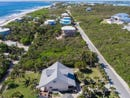LOT#3/40A WHITE SOUND, Elbow Cay, Abaco