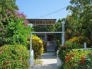 SWANSON HOUSE, Green Turtle Cay, Abaco