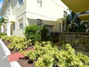 903 COLUMBUS COVE, Love Beach, New Providence/Paradise Island