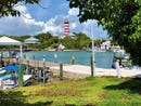 HOPE TOWN HARBOUR, Elbow Cay, Abaco