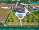 WATERFRONT HOME BAHAMIA, Bahamia, Grand Bahama/Freeport